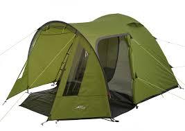 <b>Палатка</b> 4-местная <b>TREK PLANET Tampa</b> 4 - купить по выгодной ...