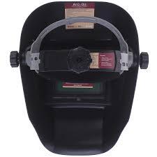 <b>Сварочная маска</b>-<b>хамелеон</b> FoxWeld Arc-On в Москве – купить по ...