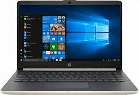 "2019 HP 14, 14"" HD Thin & Light Flagship Laptop Computer, <b>7th</b> ..."