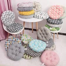 13 specifications White <b>Cushion</b> Insert Filling <b>PP Cotton</b> Throw ...