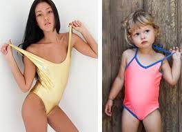 Image result for girl models