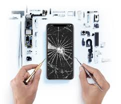 <b>iPhone 5s Screen</b> Replacement & Repair in London, UK | iSmash