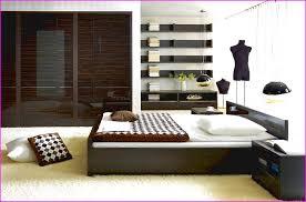 black bedroom furniture sets uk bedroom furniture black and white