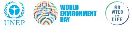 Image result for world environment week 2017