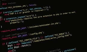 the the most useful programming languages to learn