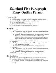 scientific essay format   adasebuah resume get your resume herescience essay format supmahu hol scientific sle method