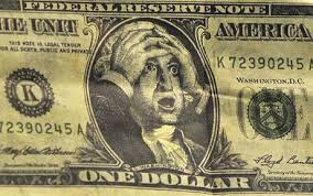 Αποτέλεσμα εικόνας για dollar monopol