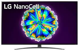 """<b>Телевизор</b> NanoCell <b>LG 49NANO866 49</b>"""" (2020) — купить по ..."""