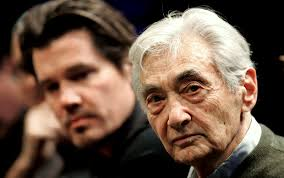 our problem is civil obedience howard zinn speech resonates our problem is civil obedience howard zinn speech resonates a new generation of thinkers activists