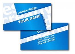 business letterhead design online bio data maker business letterhead design online business email letterhead stationery created online online printing services business