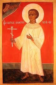 ф четыркин святая почаевская успенская лавра