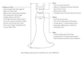 <b>Walk Beside You</b> Light Gray Prom Dresses <b>Mermaid</b> Crystal O neck ...