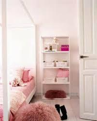 Little Girls Bedroom Decorating Girls Bedroom Decorating Ideas Small Room For Little Girl With