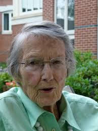 folsom funeral service dora foss mann passed away on 18 2016 at the age of 100 she was a 25 year resident of fox hill village in westwood she was born in cohasset