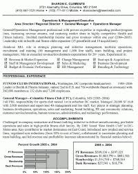 general manager resume hotel resume format director resume sample general manager resume hotel resume format director resume sample and