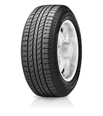 <b>Dynapro HP</b> (RA23) Tyre Info | <b>Hankook</b> Tire United Kingdom
