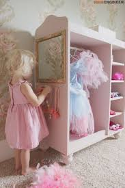 gift children wall decor heartful  ideas about little girl rooms on pinterest girl rooms girls bedroom a