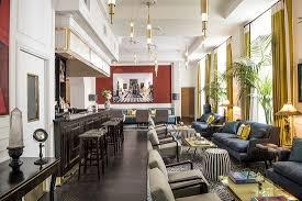HOTEL <b>VILON</b> 5* (Рим) - отзывы, фото и сравнение цен ...