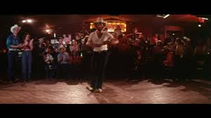 Image result for Urban Cowboy