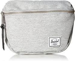 Fashion <b>Waist Packs</b> | Amazon.com