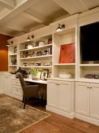 home office built in cabinets plans images home built office cabinets home