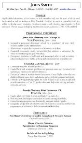 functional resume sample  tomorrowworld cochronofunctionalresume chrono functional resume sample