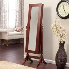 heritage bedroom mirror furniture