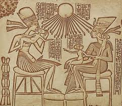 point furniture egypt x: as for fletchers claim that lady x was a woman pharaoh based on the placement of her right arm across her chest rose brings forth evidence that pharaohs