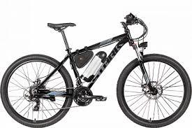 <b>Велосипед Stark E-Hunter 27.2</b> D 2020 купить в Москве - интернет ...