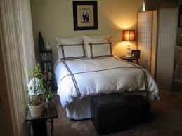 bedroom master ideas budget: master bedroom decorating ideas budget home pleasant