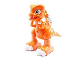 <b>Радиоуправляемый Динозавр Feilun</b> FK603A - лучшая цена на ...