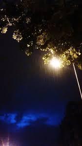 dr ram manohar lohia hospital eyeem raining in new delhi it s night shot taken by moto g shot motorola photography lightning way