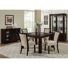 Value City Dining Room Tables Value City Dining Room Chairs Photo Album Home Decoration Ideas