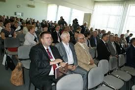 ... Grzegorz Adasik i Maciej Szewczyk z ARiMR oraz Aleksandra Chlebicka z Fundacji Programów Pomocy dla Rolnictwa FAPA. - 90-lat-modr-30-08-2013-r-7-ac1