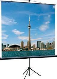 Купить <b>экран Lumien Eco View</b> 180x180 MW + (LEV-100102 ...