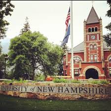 images about college on pinterest   college campus  college    university of new hampshire