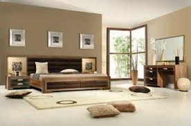 perfect bedroom office furniture on bedroom with thain and shopping guide part 2 16 bedroom office furniture