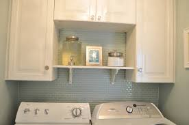 Small Laundry Ideas Ideas For Small Laundry Room Storage
