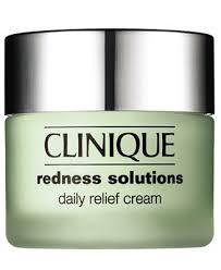 <b>Clinique Redness Solutions</b> Daily Relief Cream, 1.7 oz & Reviews ...
