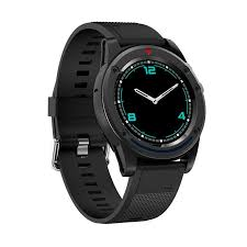 <b>V8 Bluetooth</b> Smart Watch Fashon Sport Watch Phone Mate Round ...
