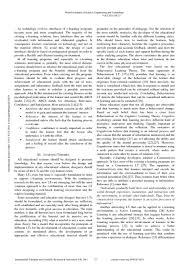 Ap World History Student Essays On The Great World Essays