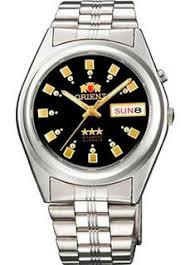 Купить <b>мужские часы orient</b> star в интернет-магазине | Snik.co