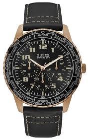 Купить <b>Наручные часы GUESS</b> W1170G2 по низкой цене с ...