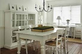 charming dining room office ideas for interior designing home ideas with dining room office ideas design interior charming dining room office