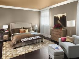 colours for a bedroom:  contemporary colours for bedroom cool bedroom walls color combinations easy steps to create best walls color