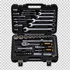 Tool Price <b>STELS 14105</b> Artikel Kirov, others PNG clipart | free ...