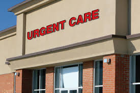 urgent care Chandler