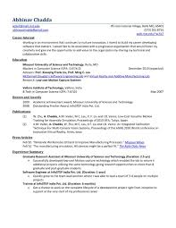 resume examples for chemical engineer resume builder resume examples for chemical engineer resume samples our collection of resume examples software engineer resume