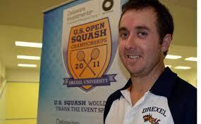 Philadelphia head coach and former world's No1 John White (US Open ... - john-white-at-the-us-open-545x338