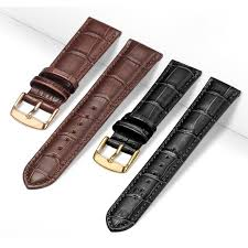AliExpress <b>Watchband's</b> Store - Amazing prodcuts with exclusive ...
